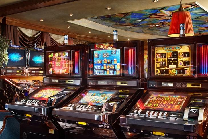 Казино в минске игровые автоматы игровые автоматы закон 2012