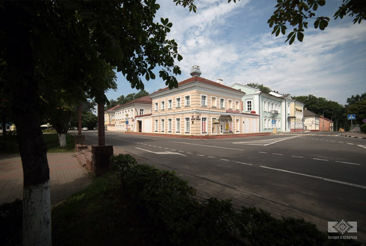 Weekend to Polotsk - 22-min.jpg