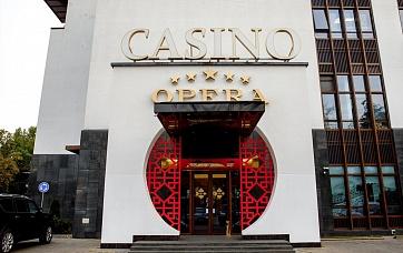 Казино минска лучшие 2020 ищу казино для игры